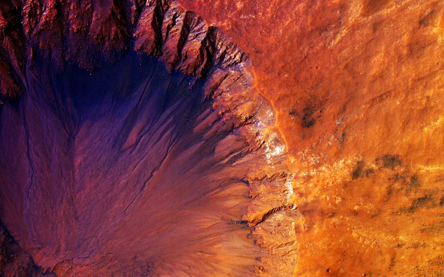 homepage-crater-above