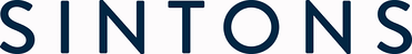 NEW Sintons Logo