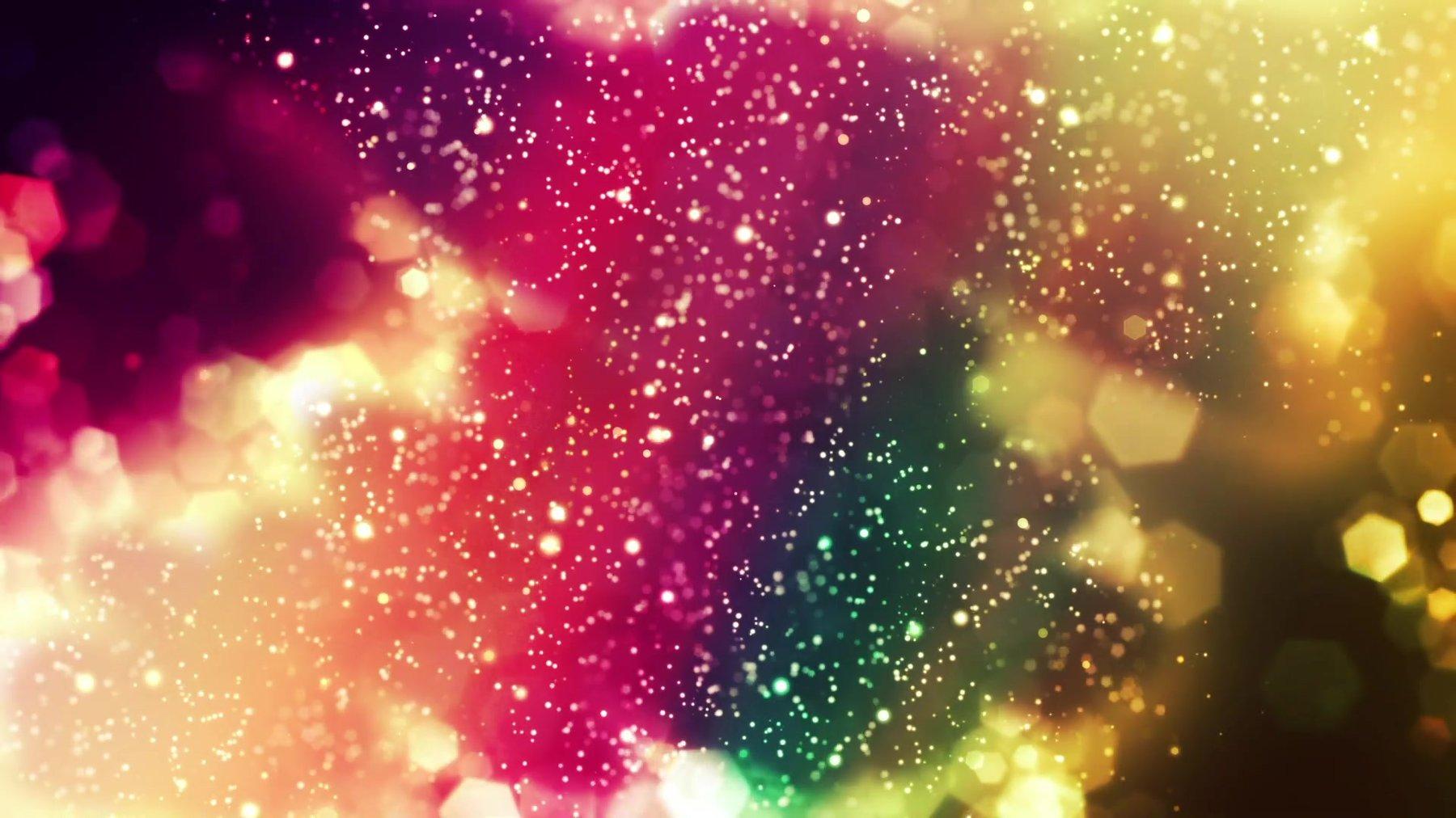 colour-burst--img