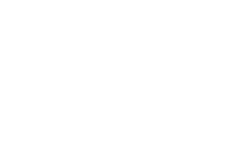 TalentInsightGrp_Logo_Stacked_White@2x