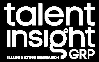 TalentInsightGrp_Logo_Stacked_White@2x